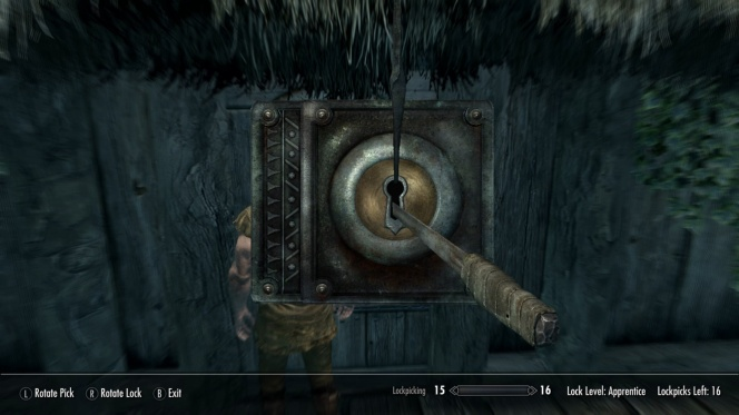 skyrim-switch-motion-lock-pick-screenshot-2017-11-15-11-20-19