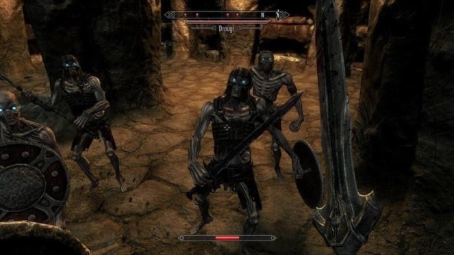 skyrim_switch_draugr_1510688341303