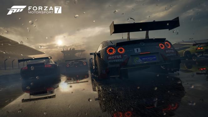 Forza7_04