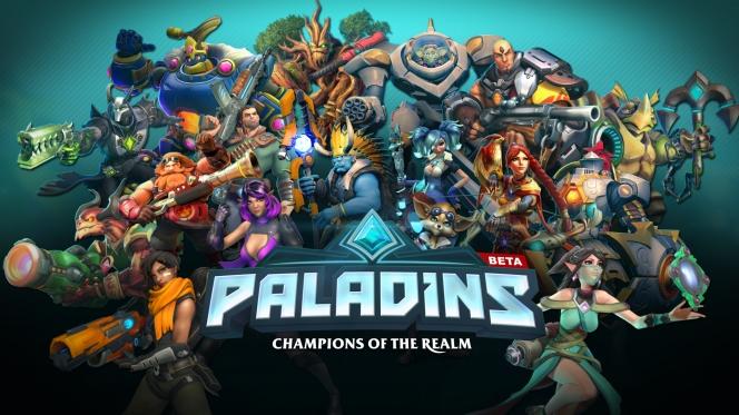 free-paladins-crystal-codes