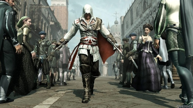 AC2_Ezio_in_crowd